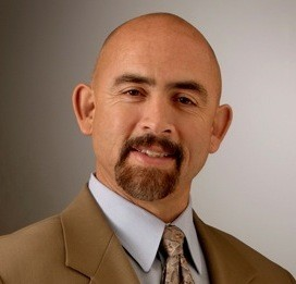 Joe-Garcia