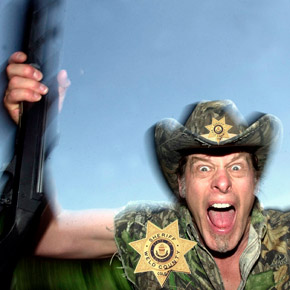 weldnugent