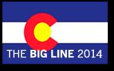 The Big Line