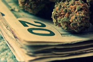 weedmoney
