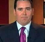 State Treasurer Walker Stapleton