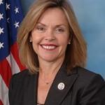 Democrat Betsy Markey