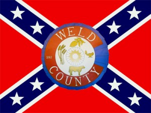 weldcountyrebs