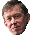 Hickenlooper-Head