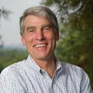 Mark Udall calls for Eric Shinseki to resign
