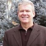 Former Sen. Tim Neville.