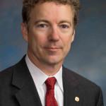 Sen. Rand Paul (R-KY).