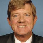 Rep. Scott Tipton (R).