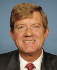 Rep. Scott Tipton (R).