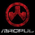 Colorado-based gun accessory maker Magpul.