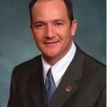 Former State Sen. Mike Kopp (R).