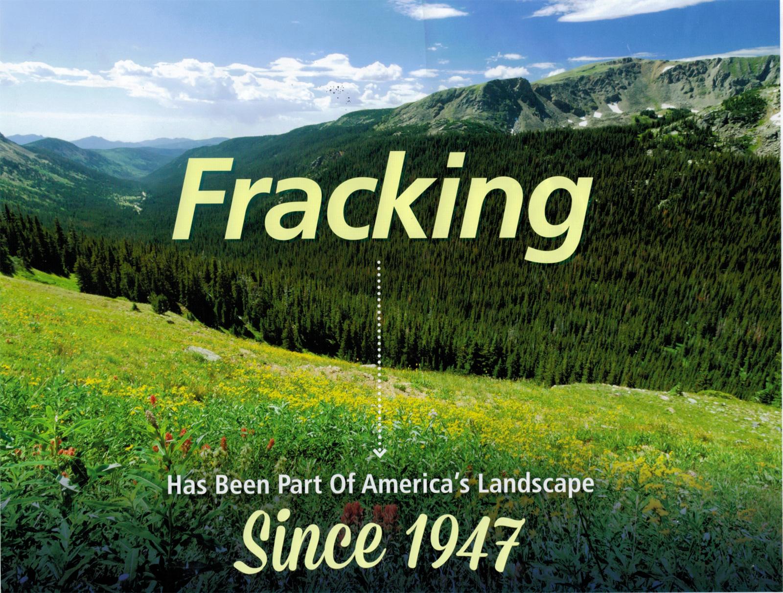 frackingsince47