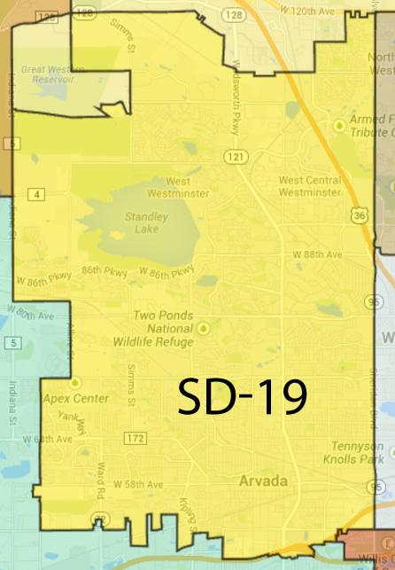 sd-19