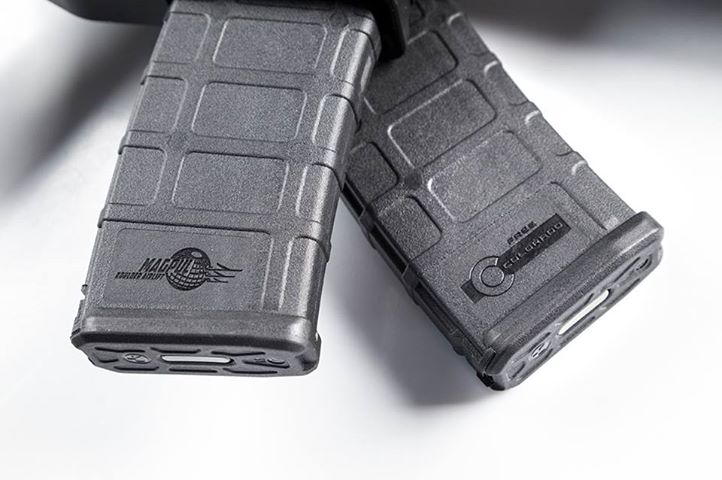 Magpul-limited-edition-mags