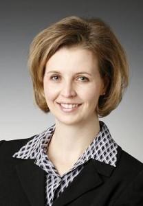 Once-and-future Sen. Rachel Zenzinger?