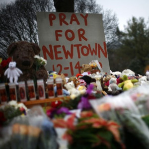 prayfornewtown