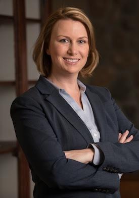 Democrat Jessie Danielson