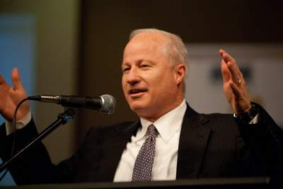 Rep. Mike Coffman (R).