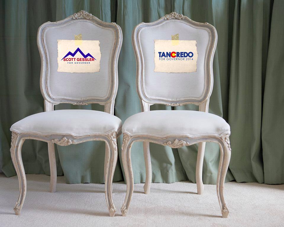 emptychairs2014