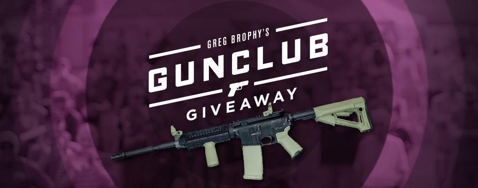 gunclub_giveaway