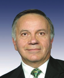 Tom Tancredo.