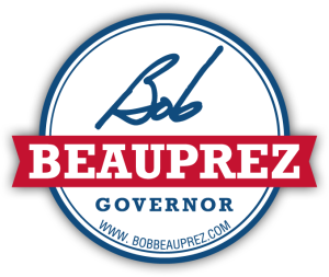 Beauprez-logo-final-shadow