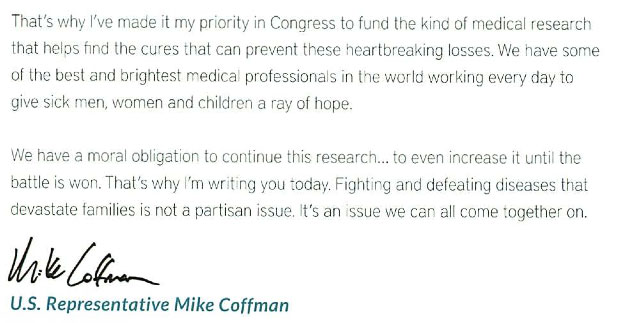 Coffman-StemCell-Letter
