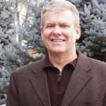State Sen. Tim Neville.