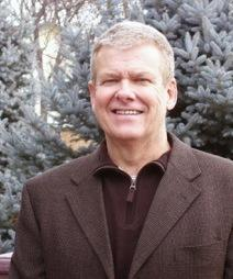 Republican Senate candidate Tim Neville (SD-16)