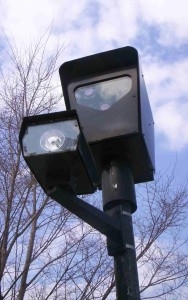 red-light-camera
