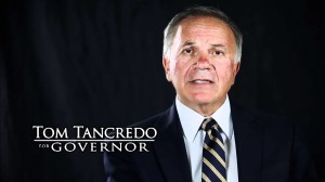 Tancredo for Governor