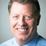 Colorado GOP chairman Steve House.