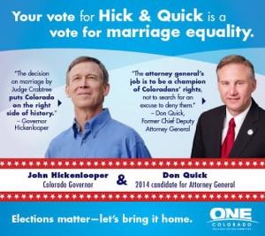 HickQuick1
