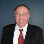 Lobbyist Steve Durham.