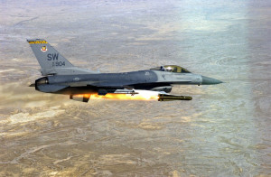 ORD_AGM-65D_Fired_From_F-16_lg