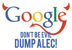 google_dont_evil250px
