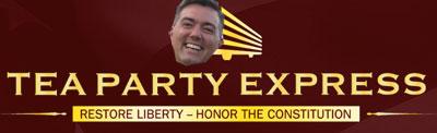 Gardner-Tea Party Express