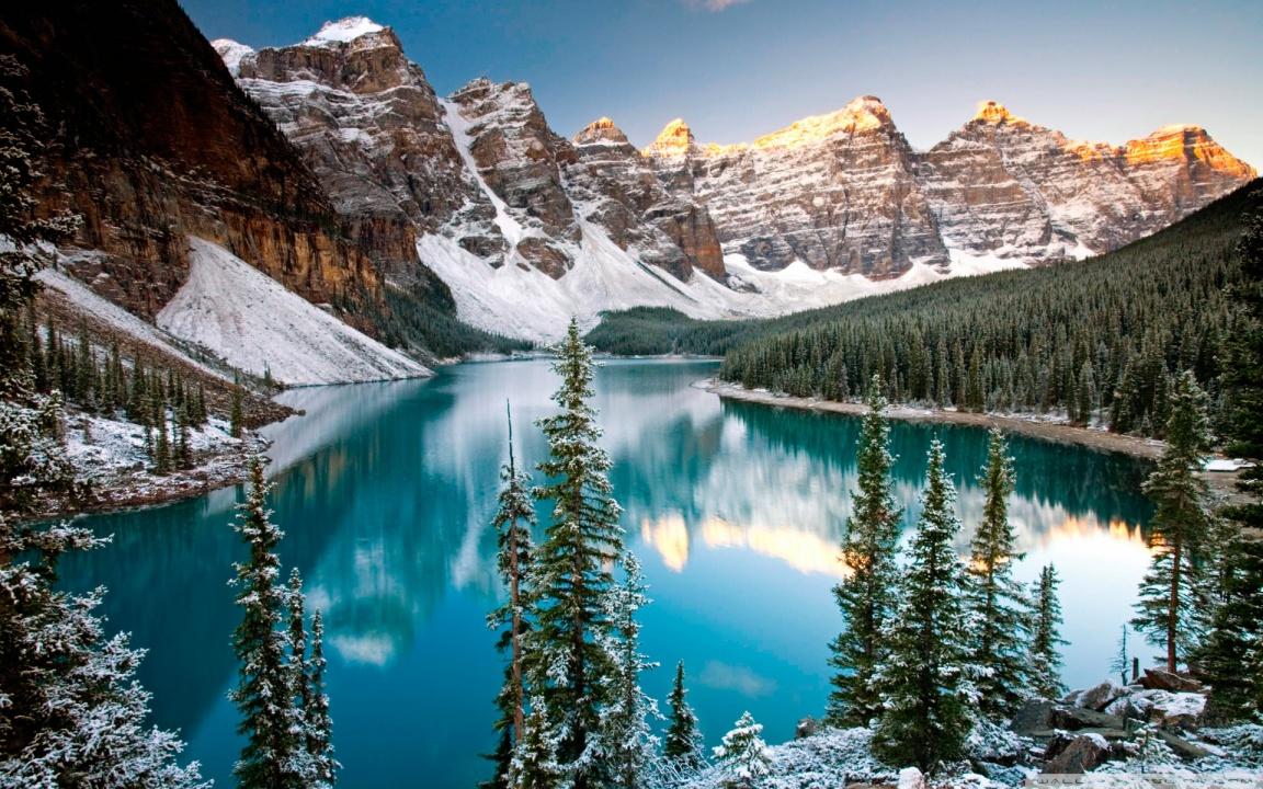winter_moraine_lake_alberta_canada-wallpaper-1152x720