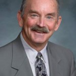 Sen.-elect Michael Merrifield.