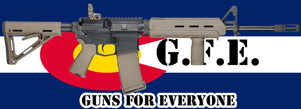 LogoBGFlag