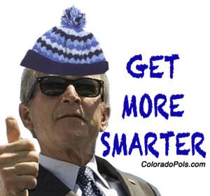 MoreSmarterLogo-Hat1