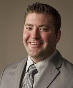 Rep. Patrick Neville (R).