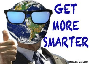 GetMoreSmarter-Earth