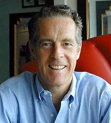 John Andrews.