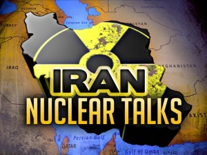 Scary Iran graphic via the internets.
