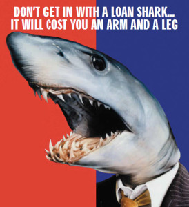 loanshark2