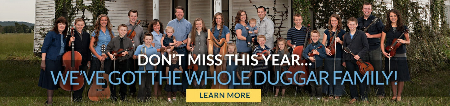 slider_duggar_family-1900x450_c