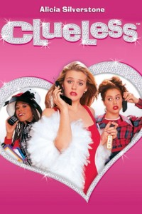 clueless-poster-artwork-alicia-silverstone-stacey-dash-brittany-murphy-small