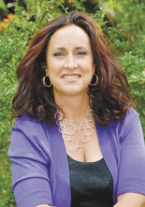 Jeffco School Board candidate Regan Benson may not live anywhere near the district.