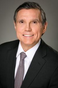 Federico Peña.